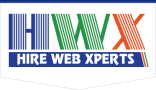 Hire Web Xperts