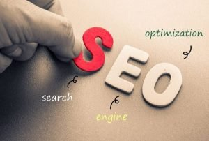 KEYWORD RESEARCH FOR BETTER SEO