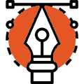 Branding Plus Logo